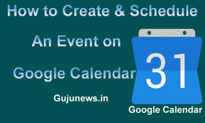 how to add an event to a shared google calendar, google calendar repeat event on specific days, add event to google calendar, how to add an event to a specific google calendar, how to add event to google calendar app, add event to google calendar from email,