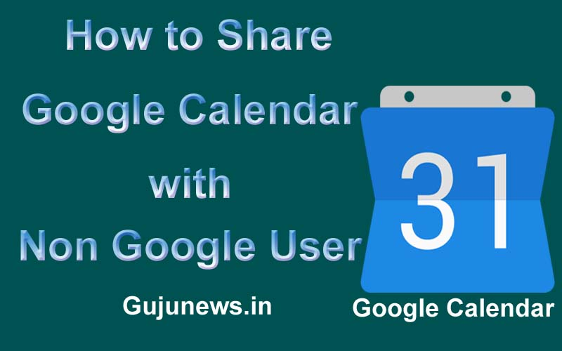 how to share google calendar with non google user, share google calendar with non google user, share google calendar android, share google calendar iphone, google calendar invite to non-gmail address, how to edit a shared google calendar, view google calendar without signing in, add non gmail account to google calendar, how to make a shared google calendar,
