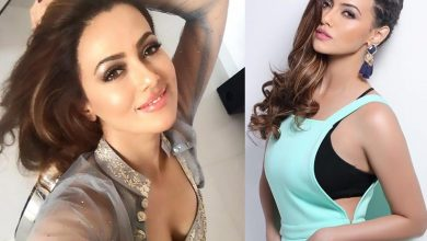 Photo of Sana Khan Age, Biography, Wiki, Family, Affairs, Real Life & Images