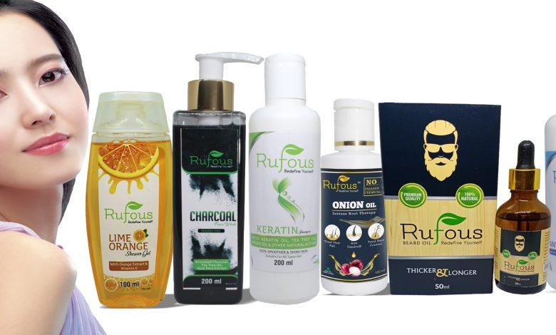 Shower Gel, Charcoal Facewash, Beard Oil, Keratine Shampoo, Anti Dandruff Shampoo, Curd Shampoo, Onion Hair Oil, Rufous, herbay,