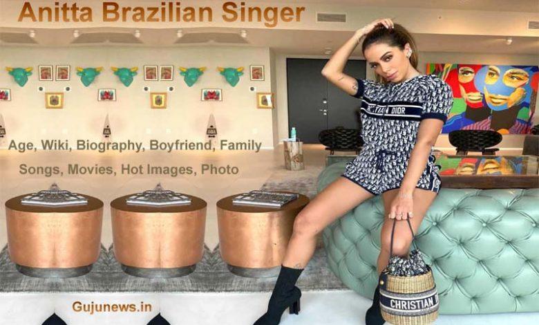 anitta birthday, anitta singer, anitta net worth, anitta age, anitta instagram, anitta biography, anitta wiki, brazilian singer anitta, anitta brazilian singer, anitta images, anitta husband, anitta sister, anitta songs, anitta movie, anitta photo, anitta real life,