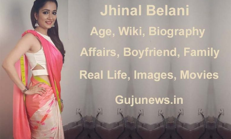 jhinal belani, jhinal belani instagram, jhinal belani biography, jhinal belani age, jhinal belani movies, jhinal belani web series, jhinal belani instagram, jinal belani, jinal belani biography, jinal belani wiki, jinal belani age, jinal belani movies, jinal belani web series, jinal belani images, jinal belani photo, jinal belani family, jinal belani boyfriend, jinal belani husband,
